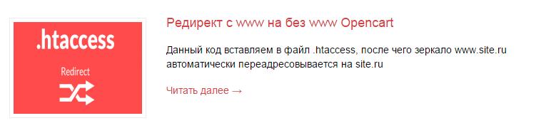 2015-05-24_180618