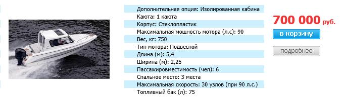 prodazha-jaht-stoimostju-do-1000000-rublej