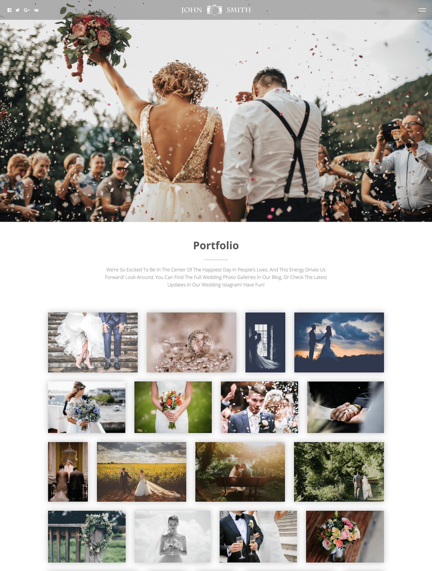 screencapture-max-webs-themforest-marketing-photographer-1519495828489-----kopiya-min Max - Landing Page For Wedding Photographer