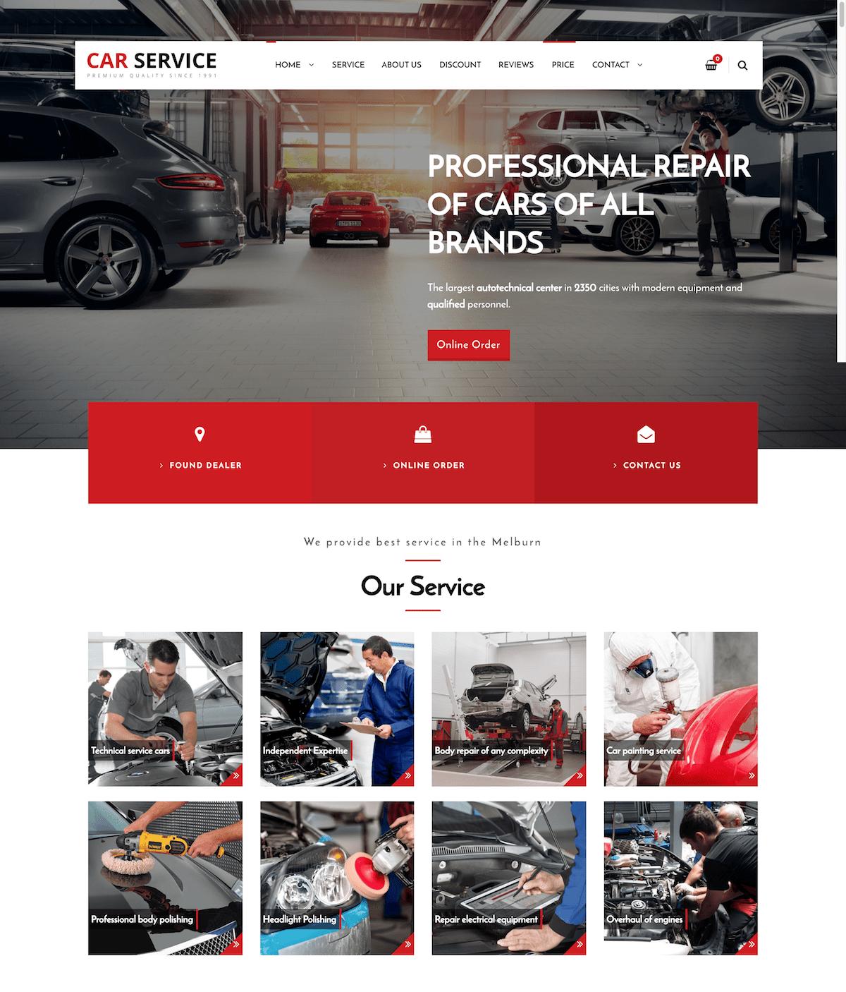 screencapture-max-webs-themforest-html-avados-demo-1519743631640-min Avados - Car Repair HTML Template