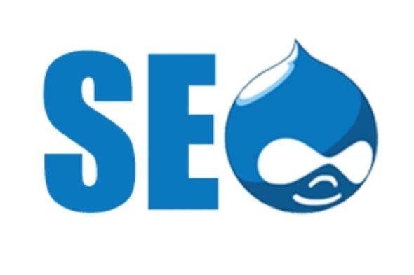 Drupal SEO - внутренняя оптимизация сайта на Друпал