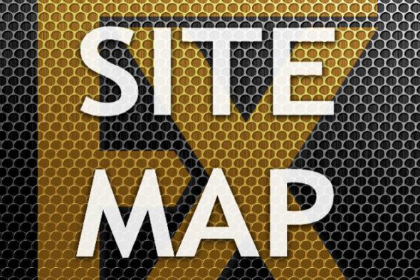 Sitemap xml для Opencart Супер быстрый и функциональный
