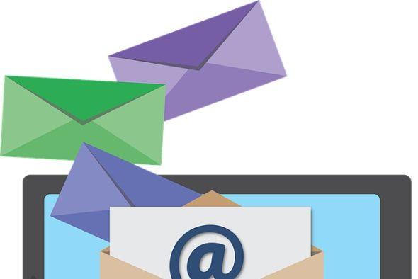 Настройка почты на mail.ru, yandex.ru для Вашего домена с dkim