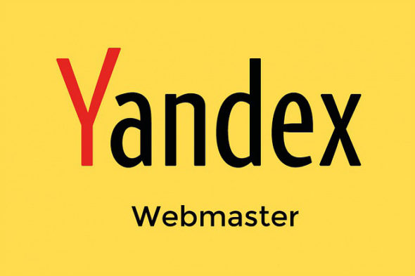 Добавлю сайт в Яндекс вебмастер + robots.txt