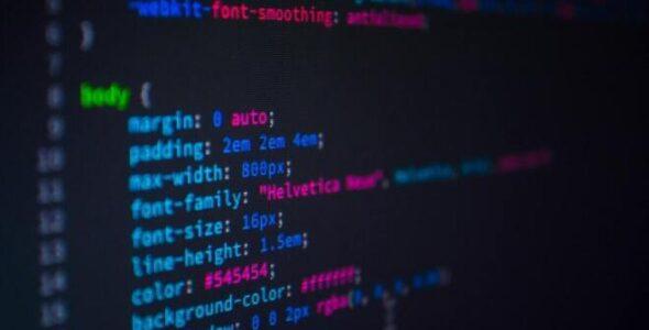 Доработаю или настрою ваш сайт на основе HTML и CSS