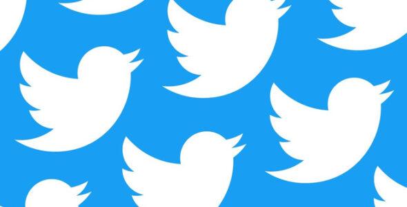 Ускорение индексации Twitter, быстрая индексация с гарантией