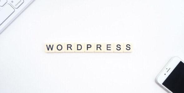 Доработаю сайт на WP - WordPress - Вордпресс