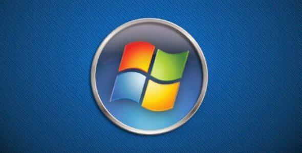 Установка удаленно на Ваш компьютер любых программ